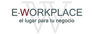 workplace aviso legal