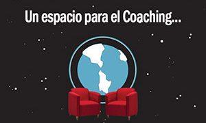 despacho coaching