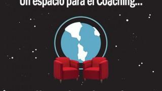 Espacios para coaching