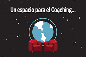 despacho coaching