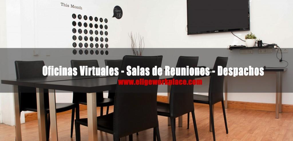 servicios-elige-workplace-centro-de-negocios