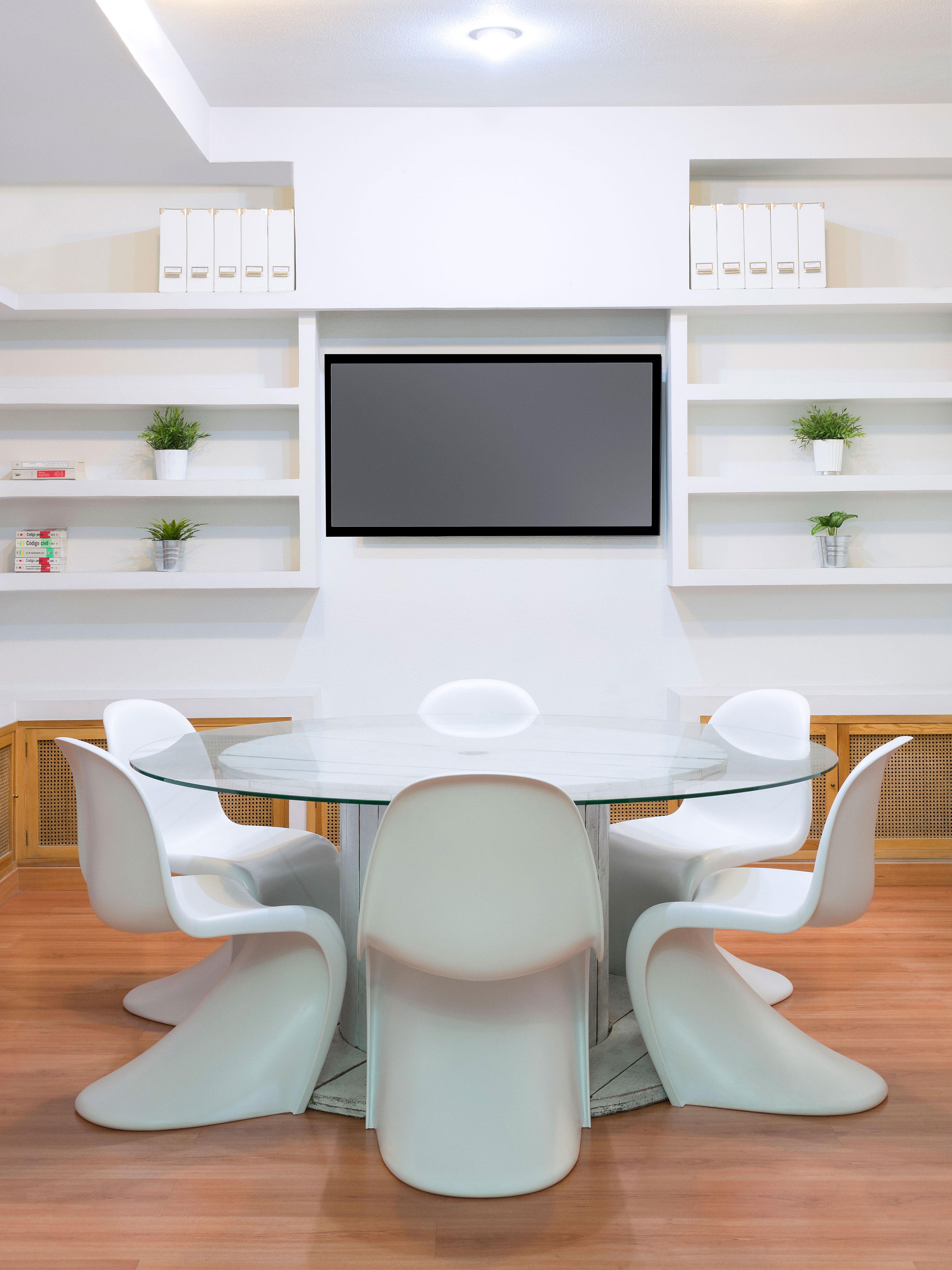 Alquiler de oficinas en madrid alquiler despachos madrid for Alquiler de oficinas en madrid