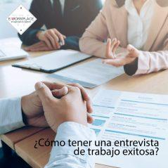 entrevista-trabajo-exitosa