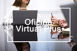 oficina virtual plus