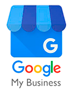Workplace Google My Business