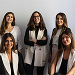 equipo eworkplace ig