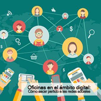oficinas virtuales redes